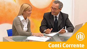 box-conti_corrente_corretto