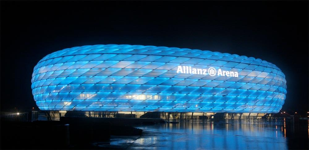 allianz-arena-rivoluzione-allianz